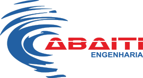 Grupo ABAITI